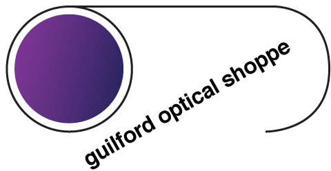 Guilford Optical Shoppe